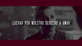 Lauv - Don't matter (Traducción al Español)
