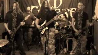 Old Corpse Road - Hob Headless Rises - Practice Room