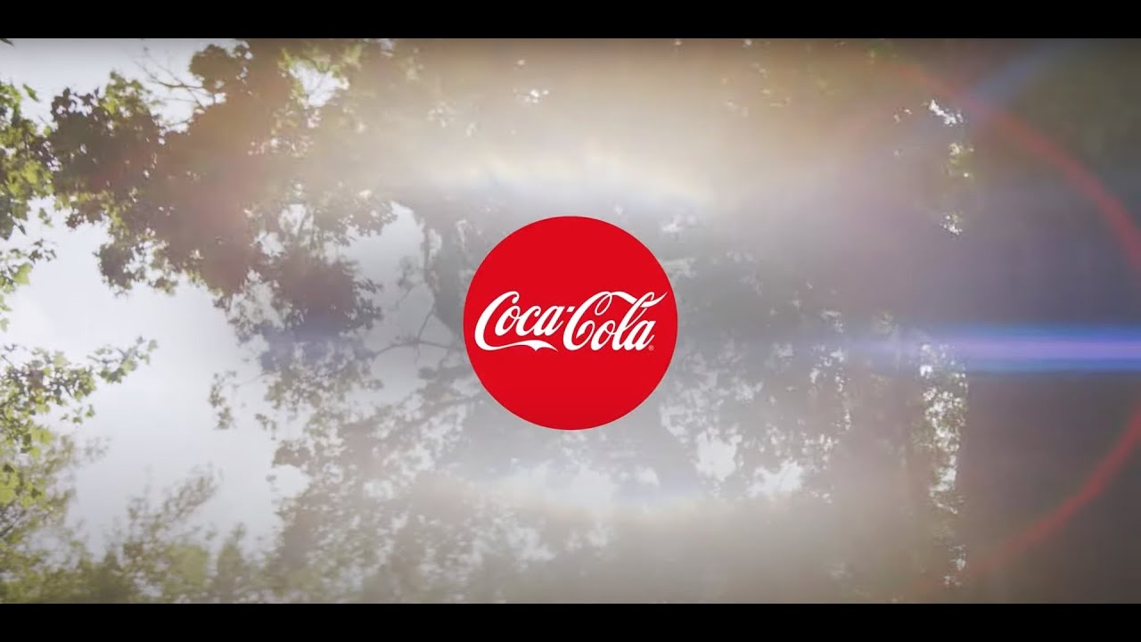 Coke TVC that Captures the Zeitgeist of the Times.