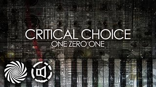 LOUD - Shores Of Titan (Critical Choice Remix)
