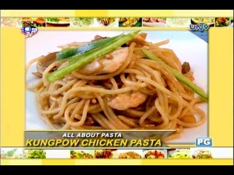 kung pao chicken recipe vahrehvah recipes