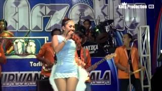 Video Edan Turun -  Ayi Nirmala - Susy Arzetty Live Pegagan Lor download MP3, 3GP, MP4, WEBM, AVI, FLV Oktober 2018