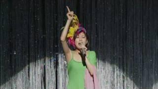 CONCERT TOUR 2008「Key~Talkie Doorkey」Live NHK Hall 詳しくは http...