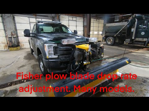Duramax High Idle and Slushy Snow Plowing from YouTube · Duration:  7 minutes 23 seconds