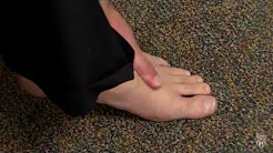 hqdefault - Diabetic Neuropathy In Feet Mayo Clinic