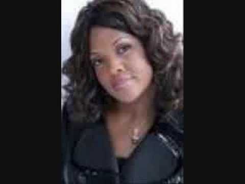 CeCe Winans: The Test of Time