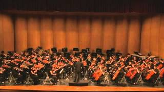 巴赫 B小調聖詠曲 Bach Choral in B Minor