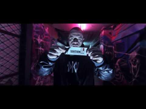 European Hip Hop [Music Videos]