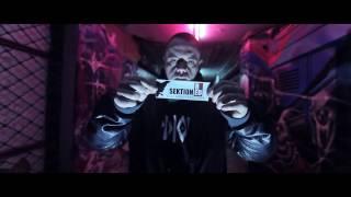 Sadomas - Το Πρέπον [Official Video]