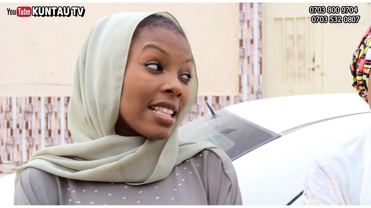 Download Sanadi Episode 3 Hausa Seires Film