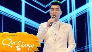 Vị Đắng Son Vàng - Nguyễn Kha