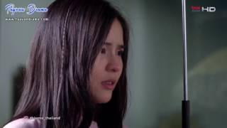 Kiss Me Thailand 20. Bölüm Final / Türkçe Alt Yazı