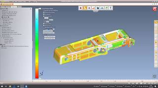 3D Printing & Automation, using Native CAD