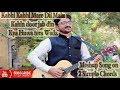 Kabhi Kabhi Mare Dil Me / Kya Huwa Tera wada - Acoustic Meshup Song by - Mansoor khan