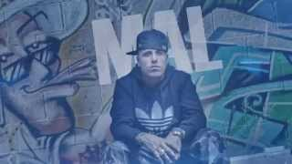Video Adicta Nicky Jam