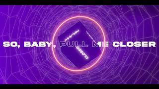PRFCT & Milaan - Closer (Lyric Video)