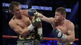 Video CANELO VS TRIPPLE G BOXING IS RIGGED download MP3, 3GP, MP4, WEBM, AVI, FLV Agustus 2018