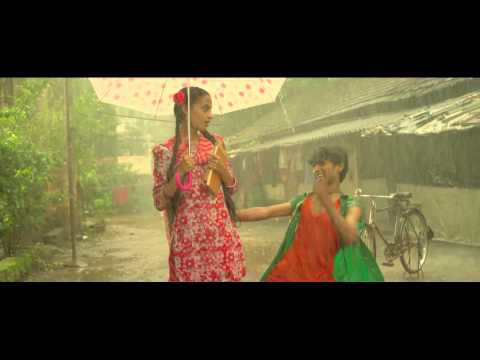 Mala Ved Laagale Timepass(TP) Official Video Song HD