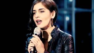 Paloma Soto - Todo por ti (Stefan v/s Kramer)