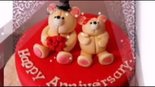 Happy anniversary di and jiju whatsapp status all video clips