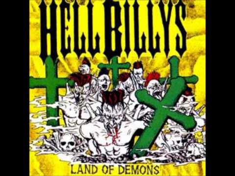 Insane-Hellbillys