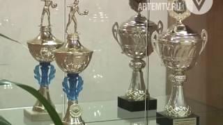 видео Городская больница № 1 (Севастополь)