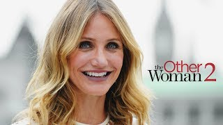 The Other Woman 2 Trailer 2018 | FANMADE HD