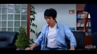 Repeat youtube video Kungfu Fighter (2014) Full New Movie HD
