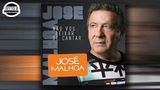 Jose Malhoa - Nao Vou Deixar de Cantar ? (KUDURO 2014)