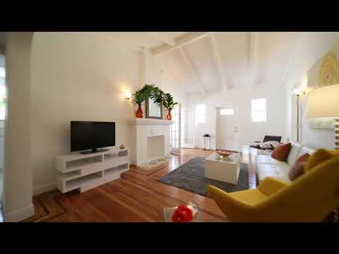 528 NE 74 ST, Miami, FL 33138 - 3 Bedrooms, 2 Bathrooms, 1,350 sqft - $429K