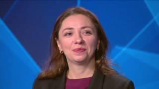 Береза: Мы должны создать сверхмощную армию - Свобода слова, 20.03.2017