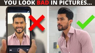 7 Subtle Signs You MIGHT BE UGLY & How To Fix it!