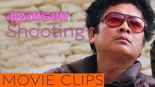 nepali comedy video kabaddi comedy    dayahang rai s movie comedy movies clips