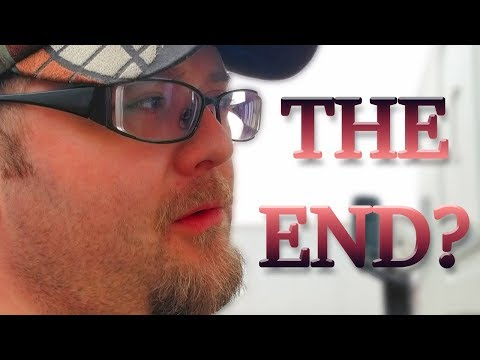 LEAVING PTL? | Trucking Vlog | Paschall Truck Lines