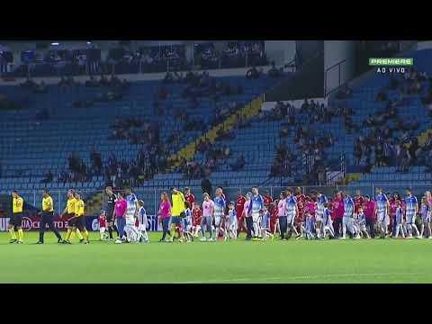 Avaí 0 x 2 Inter - Gols e Melhores Momentos - 17/10/2019