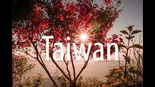 taiwan vlog deutsch