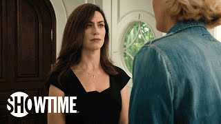 Billions | 'This Isn't Fun For Any of Us' Official Clip | Season 1 Episode 5