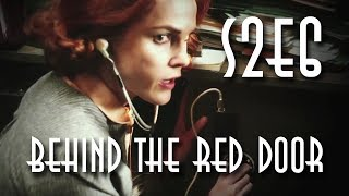 "The Americans Season 2 Episode 6 ""Behind the Red Door"" Review"