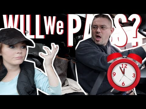WILL WE PASS? | THE INSPECTOR IS COMING! |Somers In Alaska Vlogs