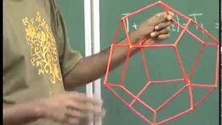 Mod-01 Lec-30 Mathematics for Chemistry