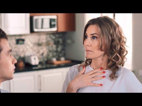 Сериал Дочки-матери: Серия 32 | МЕЛОДРАМА 2019
