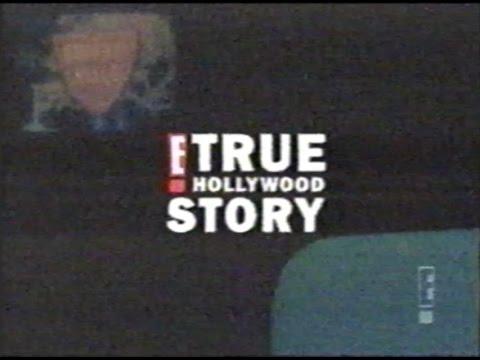 E! True Hollywood Story: Marlon Brando