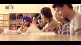 Ammy Virk Full Song Dil Wali Gal This That