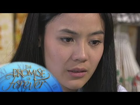 The Promise of Forever: Sophia finds out about her pregnancy | EP 39