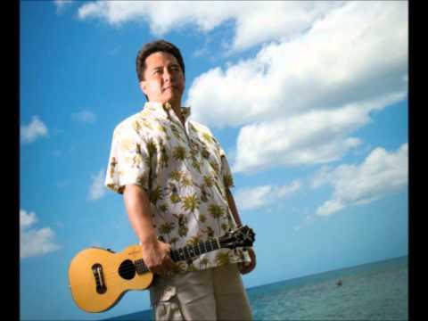 Tropical Delight - Herb Ohta Jr.