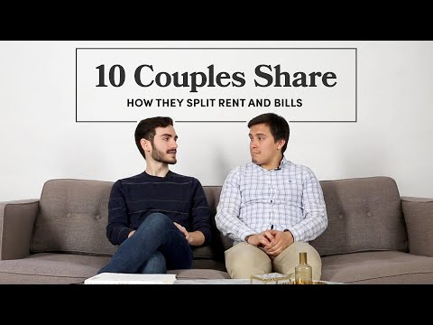10-couples-confess-how-they-split-rent-and-bills