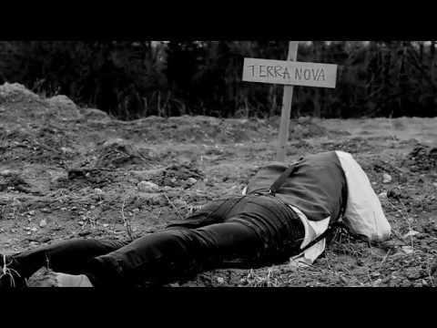 """""""The Other Side"""" - Woodkid (An Unofficial Music Video) HD"""