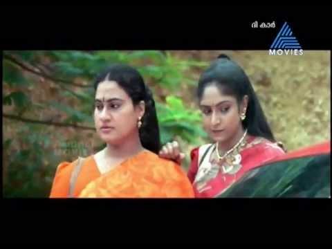 Kalichiri Than Praayam - The Car(1997) - K J Yesudas - Sanjeev - S Ramesan Nair