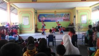 Video Tarian Daerah Gorontalo Cinta Alam Oleh Siswi Lab School UNG download MP3, 3GP, MP4, WEBM, AVI, FLV November 2018