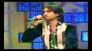 ali sher nice song by shaz143